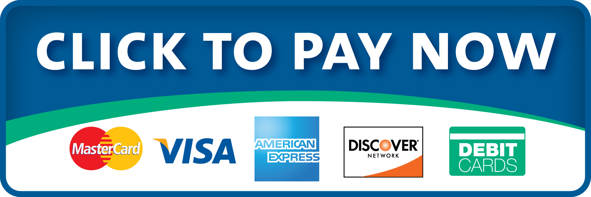 Image result for pay online